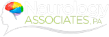 Neurology Associates, PA